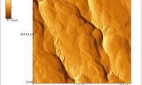 Imagem_de_erro_amostra_fribra_plasma_2_apos_600C_representando_a_topografia_da_amostra_3.jpg